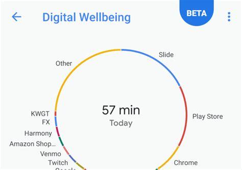 pubg mobile lite 版推出 低階手機都有雞食 香港 unwire hk 玩生活 樂科技