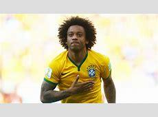 Marcelo Brazil Goalcom