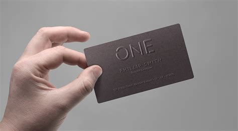 realistic business card  hand mockup graphicsfuel