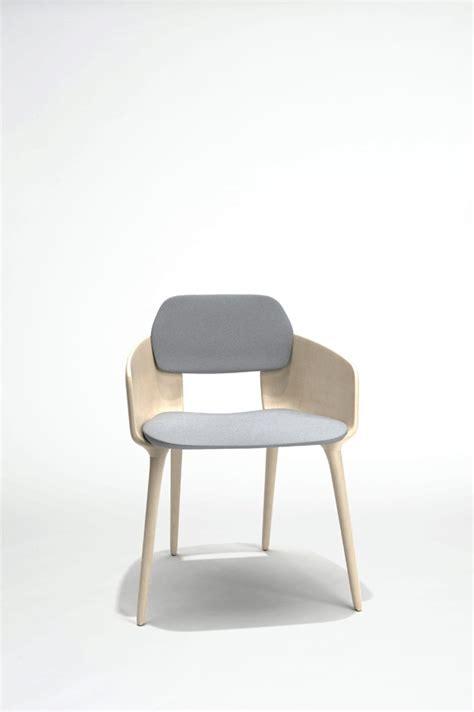 chaise cinna chaise serpentine cinna chaises et fauteuils