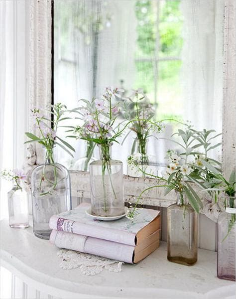 shabby chic garden accessories shabby chic ideas turning garden house into beautiful summer retreat