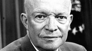 Historic Eisenhower letter praising code breakers goes on ...
