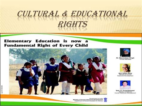 fundamental rights  indian constitution