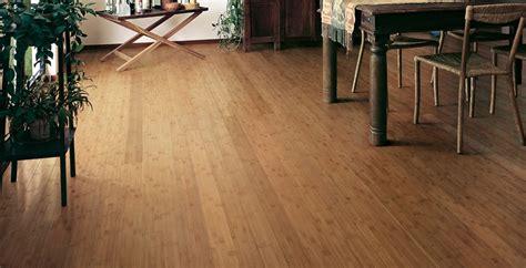 Australian Cypress Flooring Care by Hardwood Floor Gallery Hardwood Flooring Photos Images