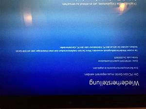 Windows Store Geht Nicht : wiederherstellung geht nicht ~ Pilothousefishingboats.com Haus und Dekorationen