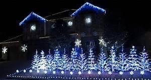 Kleine Led Leuchten : ideen f r weihnachtsdeko au en ein sch n beleuchteter eingang ~ Markanthonyermac.com Haus und Dekorationen