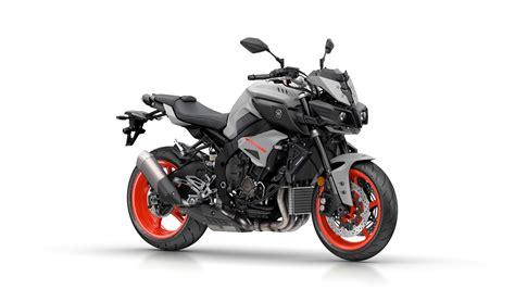 Motor Yamaha by Mt 10 Motorcycles Yamaha Motor