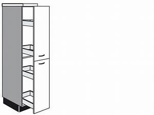 Ikea Küche Höhe : apothekerschrank mit ausz gen 1475 mm h he ~ Articles-book.com Haus und Dekorationen