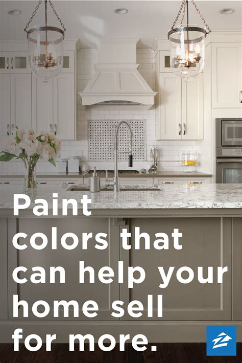 quiz  paint colors   house sell