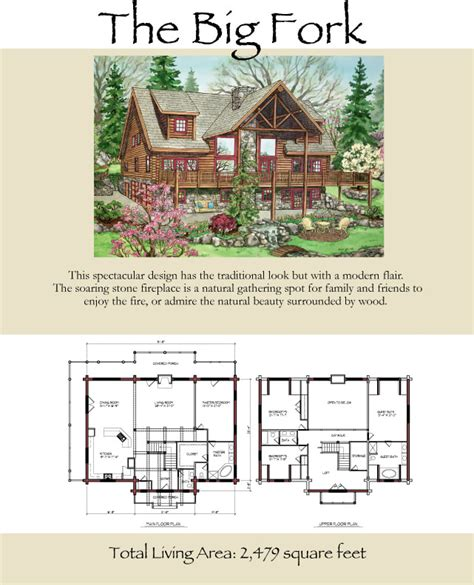 Floor Plans Cabins by Lodge Log And Timber Floor Plans For Timber Log Homes