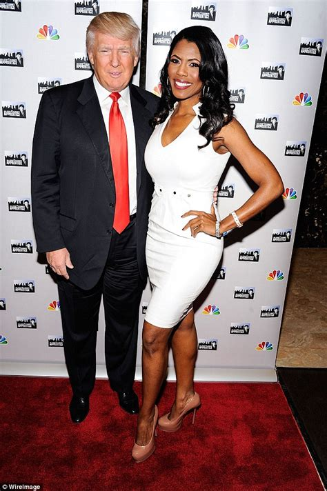omarosa gives a shoutout to the mooch on cbb daily mail