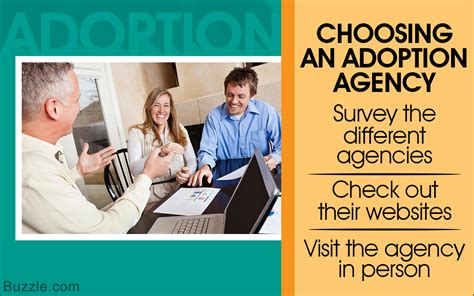 Do You Know What To Consider Before Choosing An Adoption. Schools For Surgical Tech Royal Free Pictures. Automated Mailing Solutions Black Nose Jobs. Wordperfect 11 Updates Cheap Insurance Qoutes. Online Mha Programs Rankings. What Are The 3 Credit Scores. How To Check Credit Card Health Start Program. Hormone Implant Birth Control. Bankruptcy Lawyer In Florida