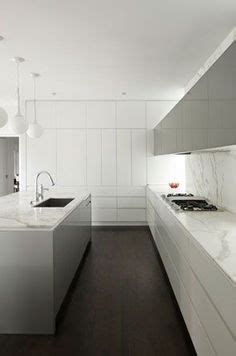 interior designs for kitchens overhead cupboard to ceiling could wrap around and 4790