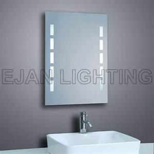 Miroir Avec Lumiere Pour Coiffeuse : miroir avec lumiere miroir lumiere sur enperdresonlapin ~ Teatrodelosmanantiales.com Idées de Décoration