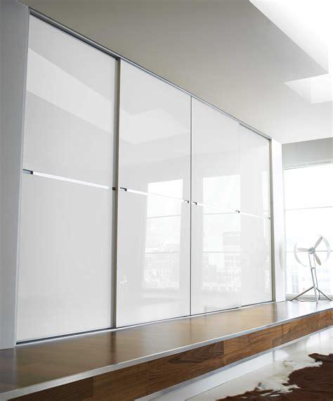 wardrobe closet wardrobe closet designs with sliding doors