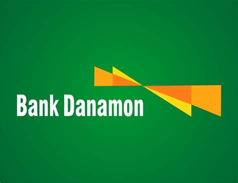 lowongan pt bank danamon indonesia bank danamon