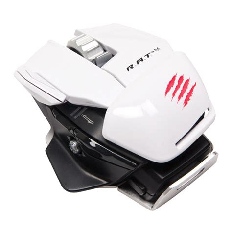 mad catz r a t m wireless mobile gaming mouse mcb437100001 04 1