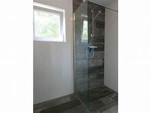 Moderne Badezimmer Mit Dusche : ferienhaus riant pelikaanweg 37 texel de koog firma tessels onderdak frau linda boersen ~ Sanjose-hotels-ca.com Haus und Dekorationen
