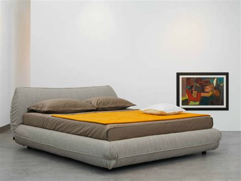 trendy soft beds     clouds