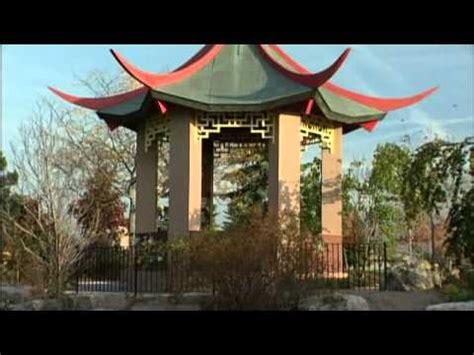 glen memorial gardens glen oaks memorial gardens tour