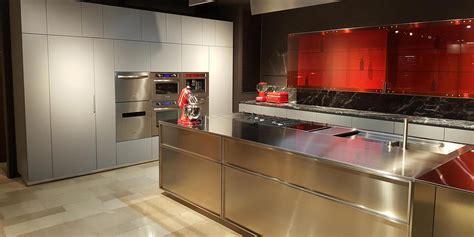 cuisines italiennes cuisiniste en moselle cuisines et meubles italiens de qualité