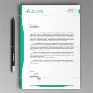 letterhead design 20 letterhead templates mockups that will save you time