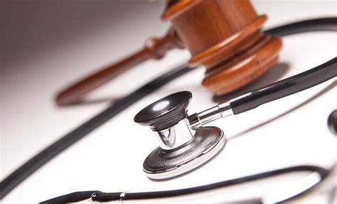 Medical Malpractice Lawyer  Falvello Law  Hazleton. Best Credit Card Reader For Smartphone. Public Folder Exchange 2010 Mobile Bank App. Maaco Collision Repair Reviews. Azopharma Contract Pharmaceutical Services. Kitchenaid Appliance Repairs. C Fold Towel Dispenser Countertop. How Can I Consolidate My Credit Card Debt. B&g Restaurant Equipment Nail Salon Newark De