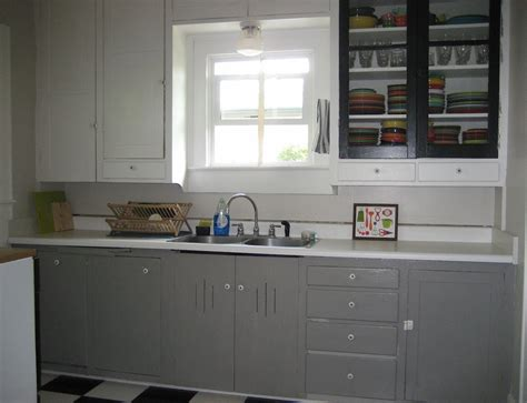 Ideas For Kitchen by 5 Ikea Grey Kitchen Ideas Interior Design Inspirations