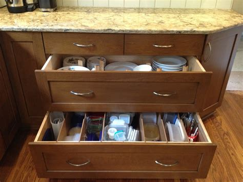 kitchen cabinet organizers walmart kitchen drawer organizer ideas home furniture and decor