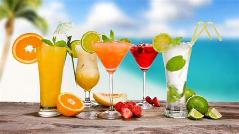 Cocktail Wallpapers  Best Wallpapers