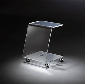 Küchen Beistelltisch Auf Rollen : beistelltisch new york mit rollen acrylglas wohnen beistelltische ~ Eleganceandgraceweddings.com Haus und Dekorationen