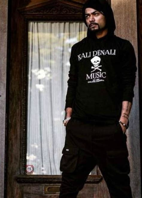 bohemia rapper height weight age body statistics