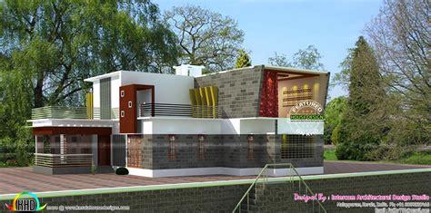 ultra modern house plans ultra modern home by intercom architectural design studio
