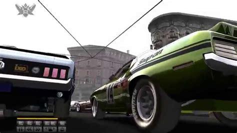 jeux de voiture course top 10 meilleurs jeux vid 233 o pc voiture de courses 2015 14 grid1 cars milan dans le brouillard