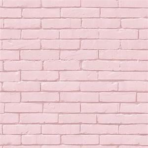 Fliesen Tapete Abwaschbar : tapete abwaschbar edem tapete vinyltapete abwaschbar u ~ Michelbontemps.com Haus und Dekorationen
