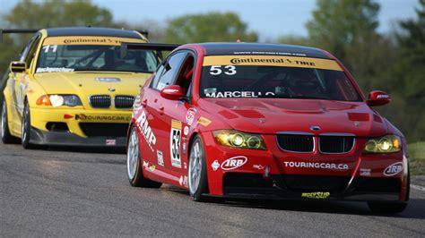 bmw  touring cars  sale  toronto