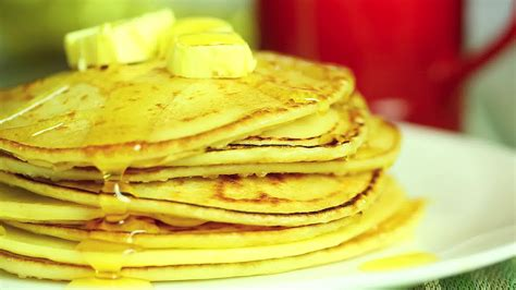how to make pancakes how to make pancakes with pictures wikihow