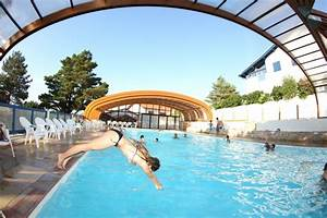 campsite france basque country campsite saint jean de luz With camping a saint jean de luz avec piscine