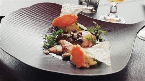cuisine villeneuve d ascq restaurant la table à villeneuve d 39 ascq hotelrestovisio