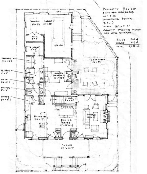 orleans style house plans courtyard arts     orleans style homes plans