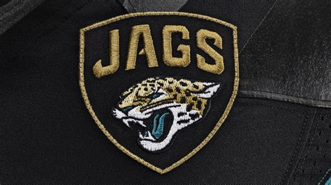 Jacksonville Jaguars NFL For Desktop Wallpaper | 2020 NFL ...