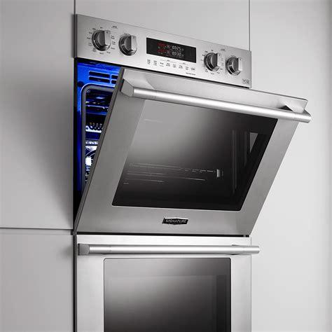 Amazing Kitchen Appliance Sales 77 Elegant With Kitchen