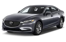 Mazda Atenza 2020 by Mazda Atenza Specs Of Wheel Sizes Tires Pcd Offset