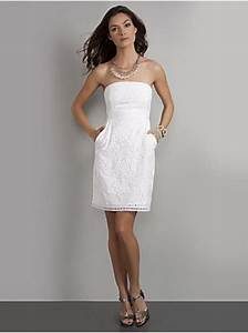 white bridal shower dresses With wedding shower dress for bride