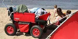 Bollerwagen Für Kleinkinder : rambler bollerwagen ausflug ~ Michelbontemps.com Haus und Dekorationen