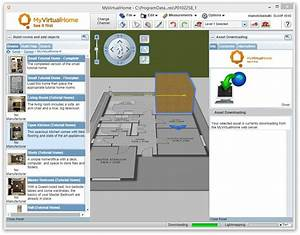 28 myvirtualhome download download myvirtualhome With virtual home design software free download