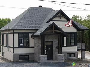 Maison à Vendre Royan : maison neuve vendu st georges immobilier qu bec duproprio 314385 ~ Melissatoandfro.com Idées de Décoration