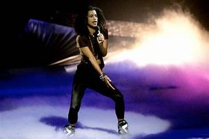 The Greatest Pop Songs In History  U2013 No 12  Neneh Cherry