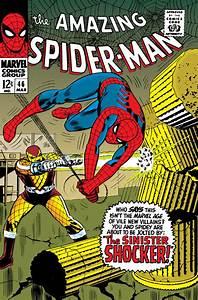 SPIDER-MAN: HOMECOMING Reveal: Logan Marshall-Green Will ...