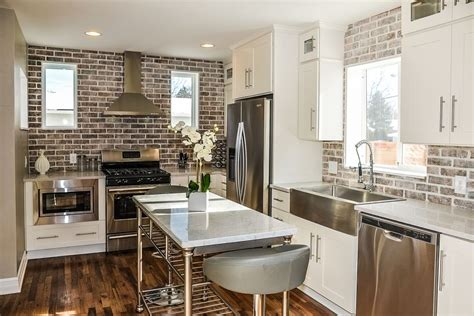 catering kitchen design 8 of the kitchen design trends for 2018 amrank 2018